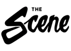 The Scene Magazine Logo - Toronto, ON, Canada