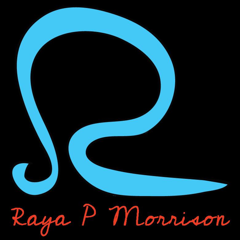 Raya P. Morrison
