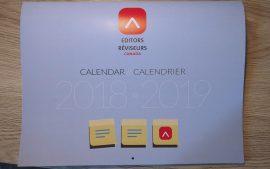 EAC-Calendar-2018-2019-cover